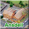 Ansdell Byelection Due