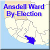 Ansdell By-Election Result