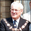 Obituary: Cllr Wilf Callon