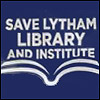 Friends of Lytham Library and Institute meeting April 2019