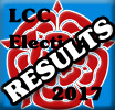 LCC Election Results 2017