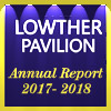 Lowther Annual Report