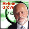 Melton Grove at Audit Committee