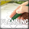 Planning Matters