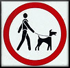 Fixed Penalty Fines and Dogs
